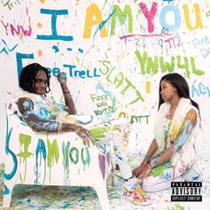 "Listen To YNW Melly's Debut Project ""I Am You"""