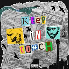"Tory Lanez & Bryson Tiller Team Up For Summer Bop ""Keep In Touch"""
