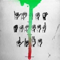 """Young Thug & Lil Uzi Vert Link Up For New Song """"It's A Slime"""""""