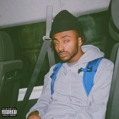"Aminé Snatches Edges On ""CANTU"""