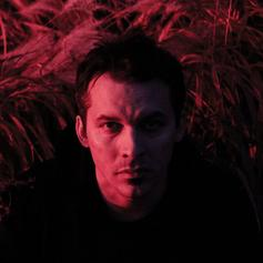 "Atmosphere Announce New Album ""Mi Vida Local"" With Single ""Virgo"""