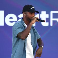 "Bryson Tiller Jumps On The Remix To Tory Lanez's ""Leaning"""