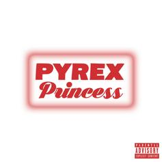 "Azealia Banks Drops ""Pyrex Princess"" Amidst All The Drama"