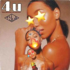 "TYuS Commits To His Lover In Sensual Single ""4U"""