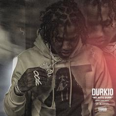 """Lil Durk Jumps On G Herbo's """"Never Cared"""" For New Remix """"No Auto Durk"""""""