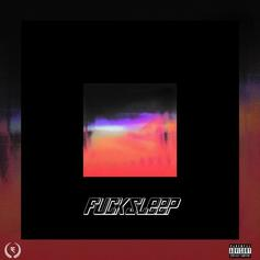 """Euroz Takes To A$AP Rocky's """"Fuck Sleep"""" With A Slick Remix"""