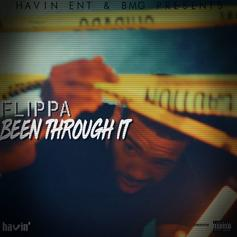"Flippa Releases His New Song ""Been Through It"""