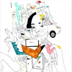 "Noname Definitely Knows How To Rap On ""Self"""