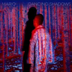 """Mario Continues His Return With """"Dancing Shadows"""""""