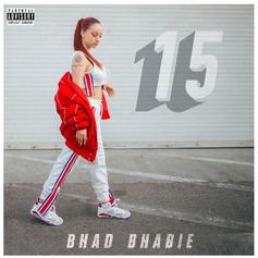 """Bhad Bhabie Has Something To Prove On Lil Baby-Assisted """"Geek'd"""""""