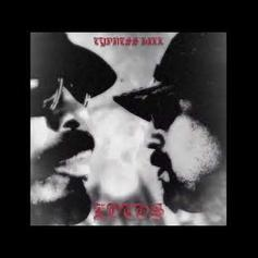 "Cypress Hill Drops New Track ""Locos"""