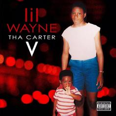 "Kendrick Lamar Joins Lil Wayne On ""Mona Lisa"" Off ""Tha Carter V"""