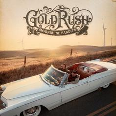 "Berner Joins Moonshine Bandits In Country Rap Collab ""Gold Rush"""