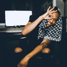 """Shaqisdope Shares New Song """"Losing My Soul"""""""