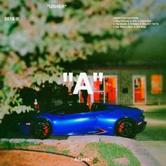 """Usher, Future and Zaytoven Are Blinded By Suspicion On """"Stay At Home"""""""