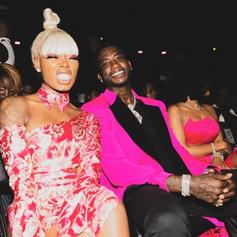 """Asian Doll Taps Gucci Mane & Yung Mal To Rep """"1017"""" On New Song"""