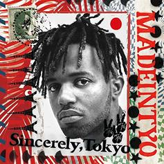 "MadeinTYO Enlists A$AP Ferg, Gunna, & More For Debut Album ""Sincerely, Tokyo"""