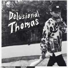 """Mac Miller's """"Delusional Thomas"""" Brought Earl And """"Bill"""" To The Killing Fields"""