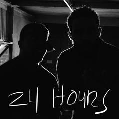 """Pharoahe Monch & Lil Fame Want Their Money On Aggressive New Track """"24 Hours"""""""