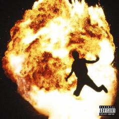 "Metro Boomin Grabs Travis Scott, Young Thug, Gunna, & More For ""Not All Heroes Wear Capes"""