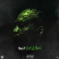"""Styles P Keeps The Streets Satiated With """"Dime Bag"""""""