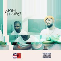 "GASHI & Giggs Break The Law In ""No Face No Case"""