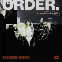 "Gunna Shines Bright In New ""Order"" Collaboration With TM88 & Southside"