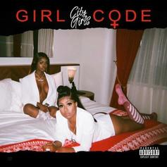 """City Girls Grab Cardi B, Lil Baby, & Jacquees For """"Girl Code"""""""