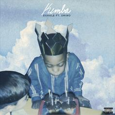 """Kemba Links With Smino For """"Exhale"""""""