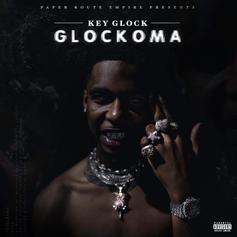 "Key Glock & Tay Keith Snatch Bare Souls On ""Since 6ix"""