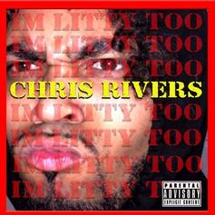 "Chris Rivers Responds To Tory Lanez/Joyner Lucas Battle With ""I'm Litty Too"""