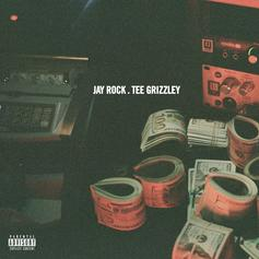 "Jay Rock & Tee Grizzley Make Sure You Know This ""Sh*t Real"" On New Banger"