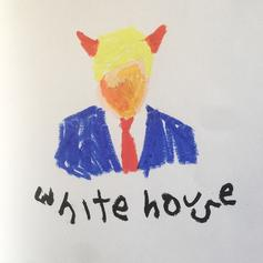 """Bibi Bourelly Drops Thought-Provoking Track """"White House"""""""