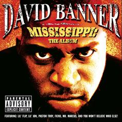 """David Banner & Lil Flip Gave The World A Reference Point On """"Like A Pimp"""""""