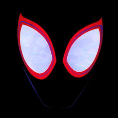 """Spider-Man: Into The Spider-Verse"" OST Drops With Nicki Minaj, Jaden Smith, & More"