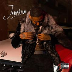 "Maino Drops Off ""Jermaine"" EP Ft. T.I,. Conway & More"