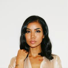 """Jhene Aiko Releases New Song """"Wasted Love Freestyle 2018"""""""