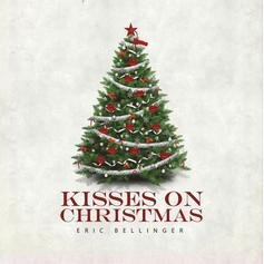 """Eric Bellinger Gets In The Holiday Spirit With """"Kisses On Christmas"""""""