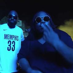 "8Ball & MJG Return To The Fold With ""Take A Picture"""