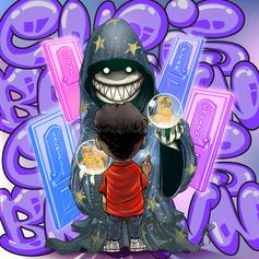 "Chris Brown Releases New Single ""Undecided"""