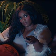 "Lizzo's Got The ""Juice,"" Enough To Keep Funk Going Skrong"