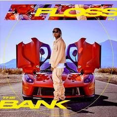 """Tyga Has Another Banger With """"Floss In The Bank"""""""