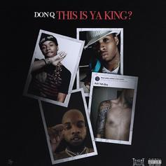 "Don Q Snaps Back At Tory Lanez With ""This Is Ya King?"""