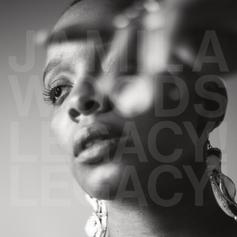 "Jamila Woods Announces New Album With ""ZORA"" Single"
