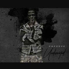 "Papoose Revisits A Golden Formula On ""Numerical Slaughter"""