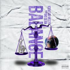 "Big Sean Joins Icewear Vezzo On New Song ""Balance"""