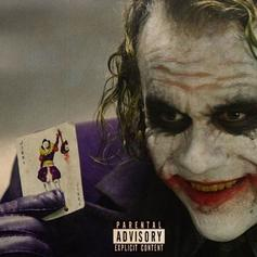 "Chevy Woods Drops Off New Song ""Joker"""