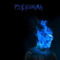 """Dave Reps """"Streatham"""" On His Last Single Before """"Psychodrama"""" Release"""