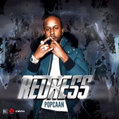 "Popcaan Unleashes New Song ""Redress"""