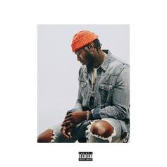 """Pardison Fontaine Makes It A Double Feature With """"Madden Flow"""""""